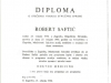 diploma-doktor-medicine