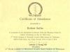 wcmisst-2-certificate-of-attendance-in-cadaver-workshop