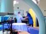 Coflex operacija - interspinozni implatant