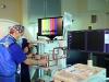 foraminotomy_3