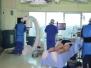 Selektivna endoskopska diskektomija - pacijent iz Engleske