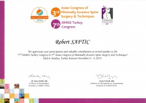 ISMISS Turkey 2014._001